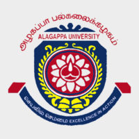 Alagappa-University-Logo